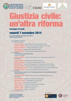 7 Novembre_Bozza 7.2-1-page-001 (1)