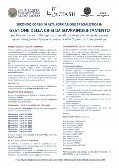 locandina-corso-page-001